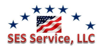 Best Online Resume Writing Service Los Angeles
